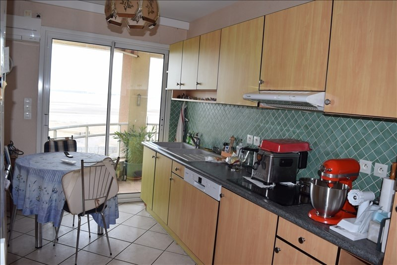 Sale apartment St brevin les pins 381 425€ - Picture 4
