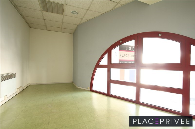 Rental office Nancy 750€ +CH/ HT - Picture 3