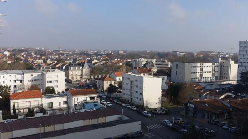 Sale apartment La rochelle 420500€ - Picture 12