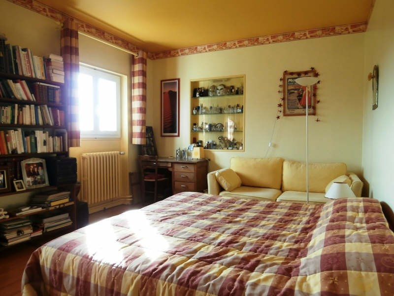 Vente de prestige maison / villa Environs de mazamet 480000€ - Photo 9