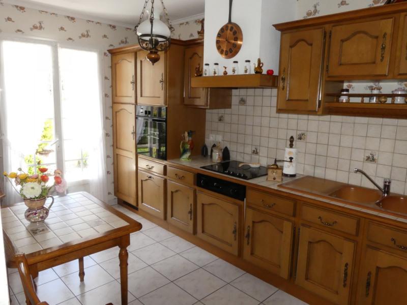 Life annuity house / villa Saujon 75250€ - Picture 4
