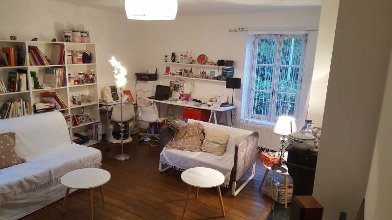 Vente appartement Groslay 179 000€ - Photo 10