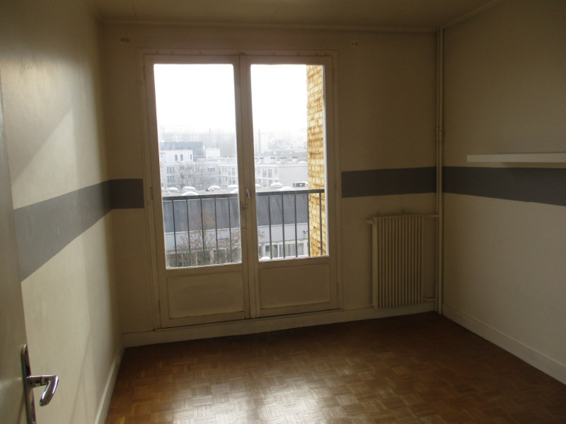 Sale apartment Gentilly 225000€ - Picture 4