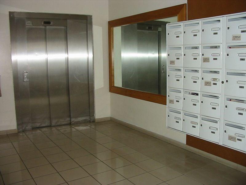 Location appartement Ste clotilde 343€ CC - Photo 1