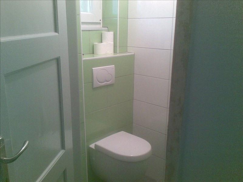 Sale house / villa Riedisheim 329000€ - Picture 7
