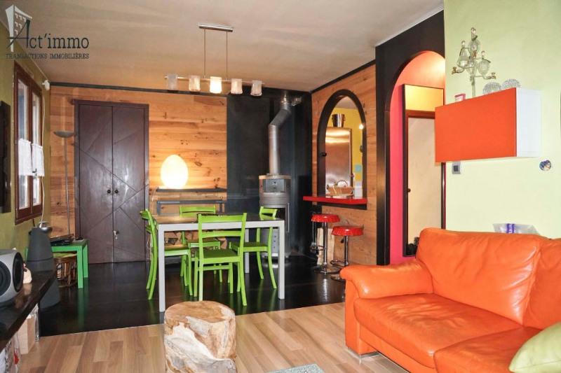 Vente maison / villa Vif 230000€ - Photo 1