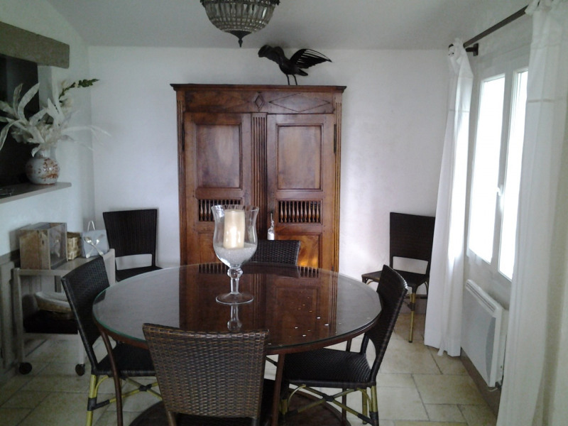 Location vacances maison / villa Les issambres 2 250€ - Photo 10