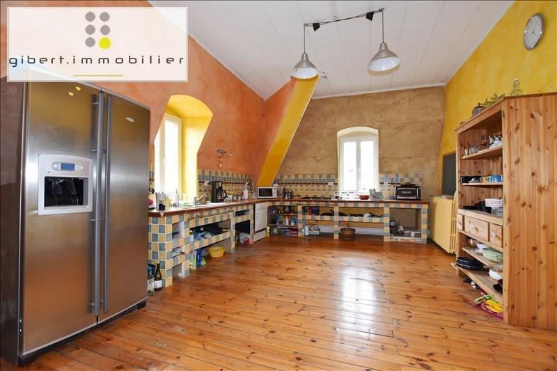 Vente immeuble Le puy en velay 699000€ - Photo 8