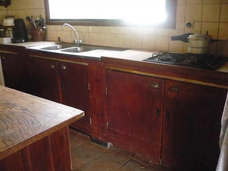 Sale house / villa Parentis en born 470000€ - Picture 13