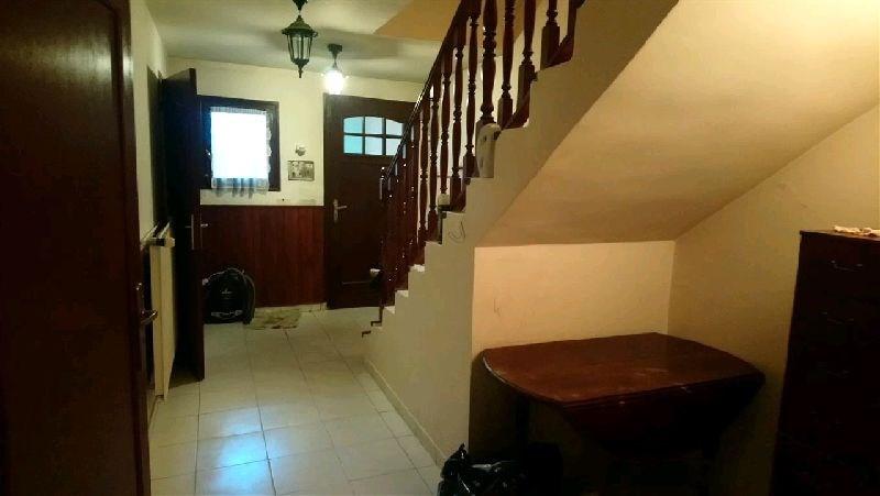 Vente maison / villa Ste genevieve des bois 369000€ - Photo 7