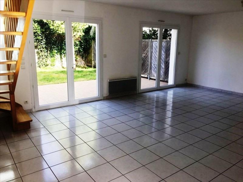Vente maison / villa Nantes 282225€ - Photo 3