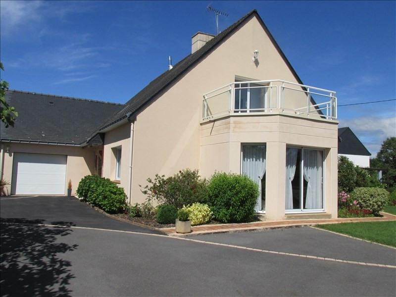 Sale house / villa La baule escoublac 472500€ - Picture 2