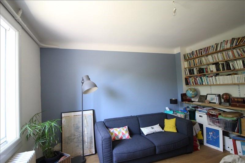 Vente maison / villa Montfavet 320000€ - Photo 5