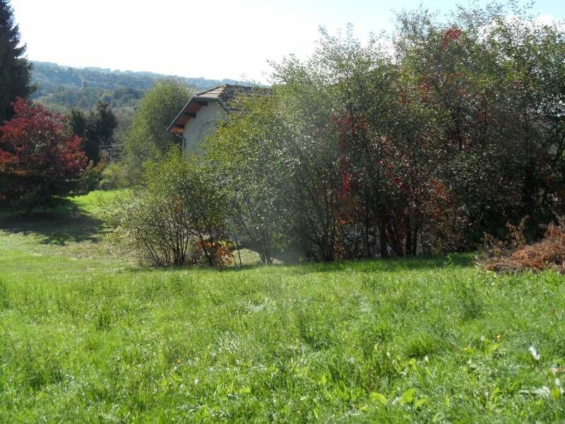 Vente terrain La tour du pin 80000€ - Photo 6