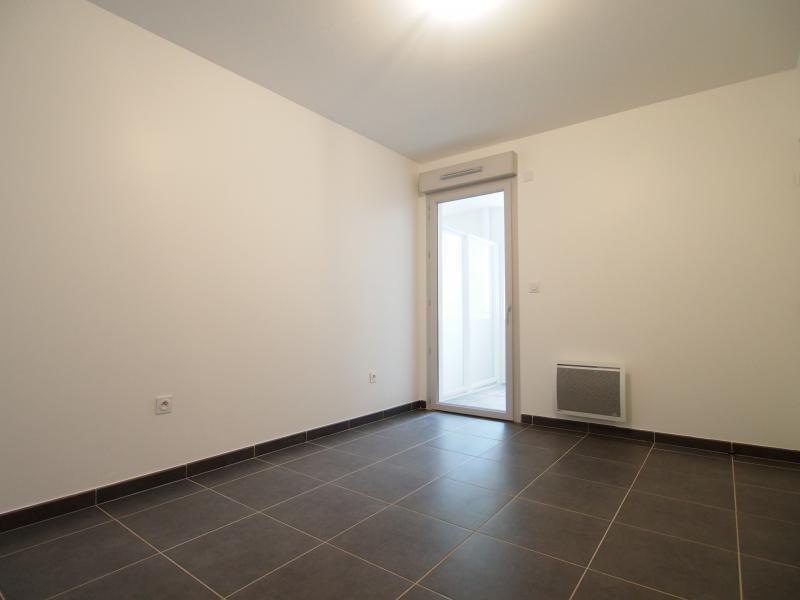 Rental apartment Marseille 2ème 675€ CC - Picture 6