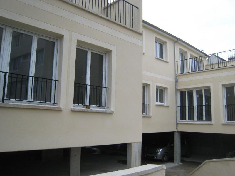 Vente appartement Conflans ste honorine 235000€ - Photo 2