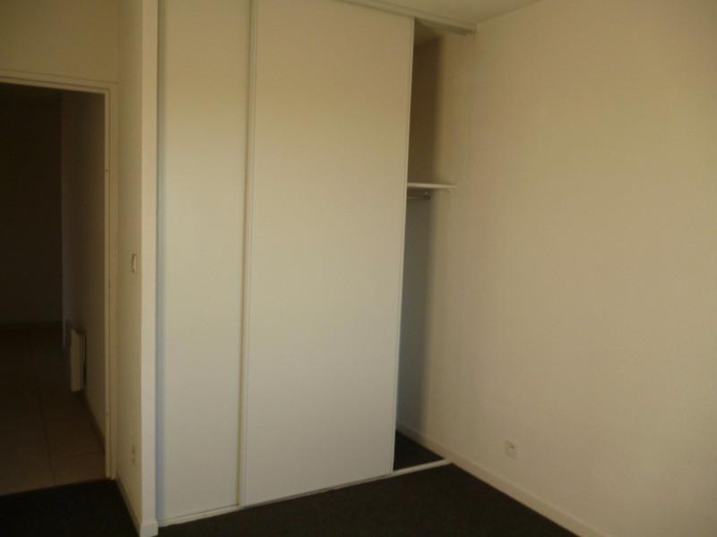 Location appartement Tarbes 506€ CC - Photo 4