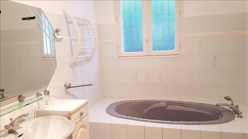 Deluxe sale house / villa Leognan 635000€ - Picture 6
