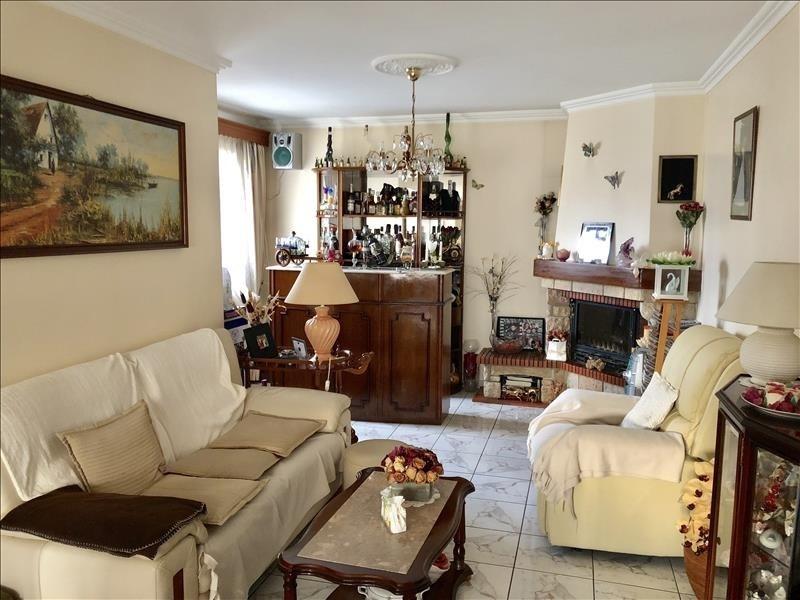 Vendita casa Houilles 560000€ - Fotografia 2