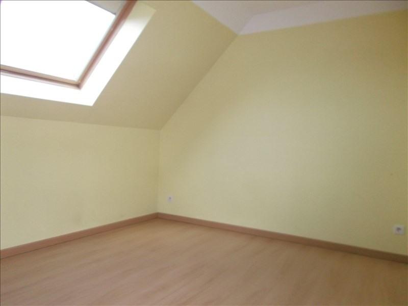 Sale house / villa Oloron ste marie 139000€ - Picture 1