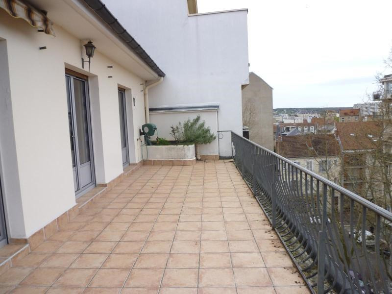 Vente appartement Vichy 233 000€ - Photo 3