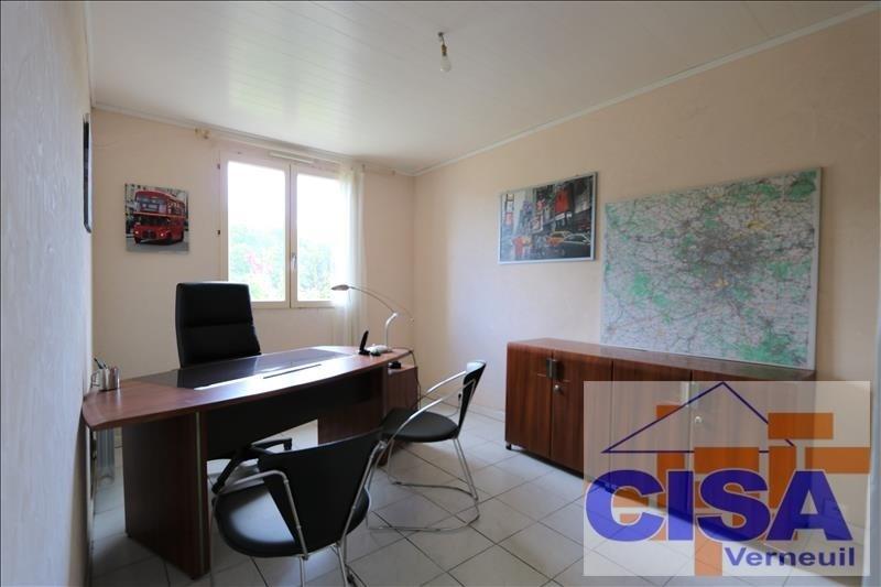 Sale house / villa Verneuil en halatte 229000€ - Picture 4