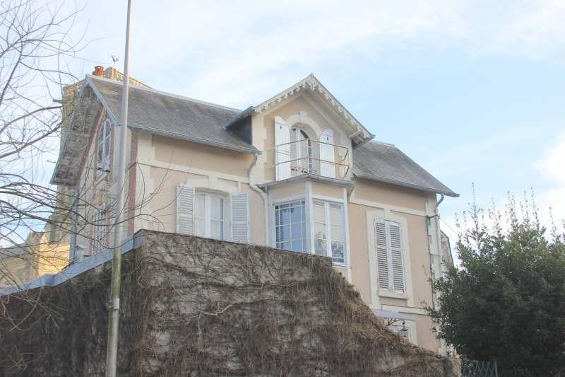 Sale house / villa Villers sur mer 318000€ - Picture 10