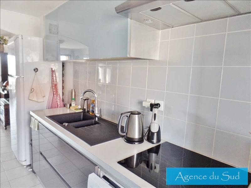Vente appartement La ciotat 465 000€ - Photo 10
