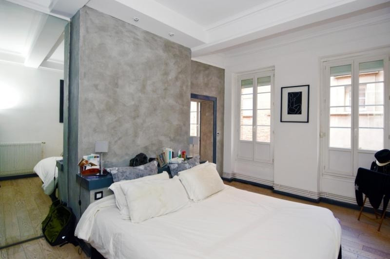 Deluxe sale apartment Toulouse 700 000€ - Picture 8