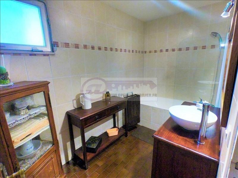 Venta  apartamento Enghien les bains 229000€ - Fotografía 6