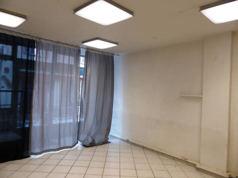 Location boutique Domene 350€ CC - Photo 4