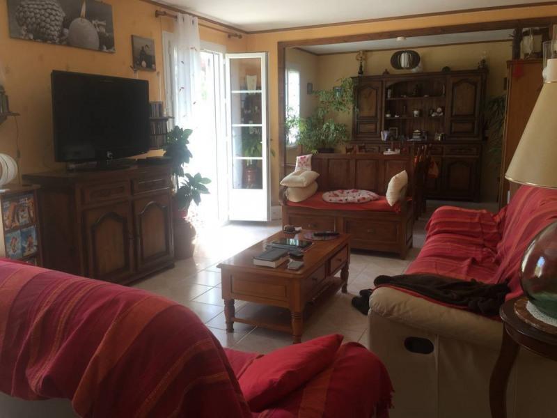 Vente maison / villa Gente 149520€ - Photo 6