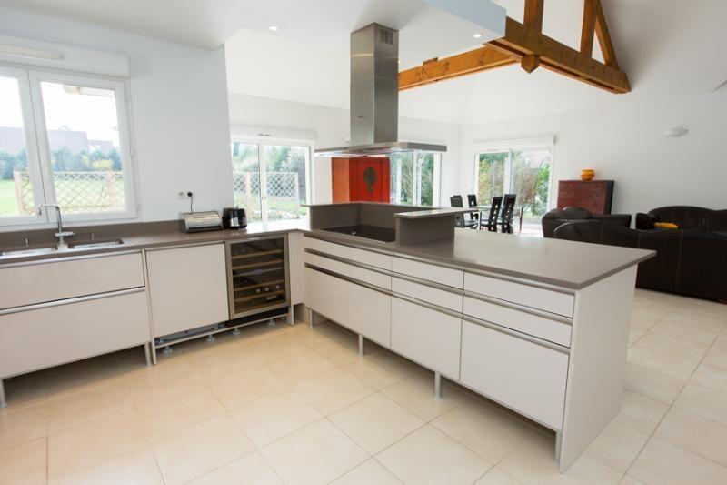 Vente de prestige maison / villa Guermantes 1150000€ - Photo 4