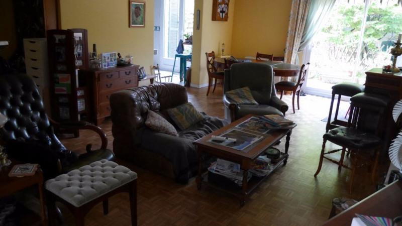 Vente maison / villa Veneux les sablons 235000€ - Photo 3