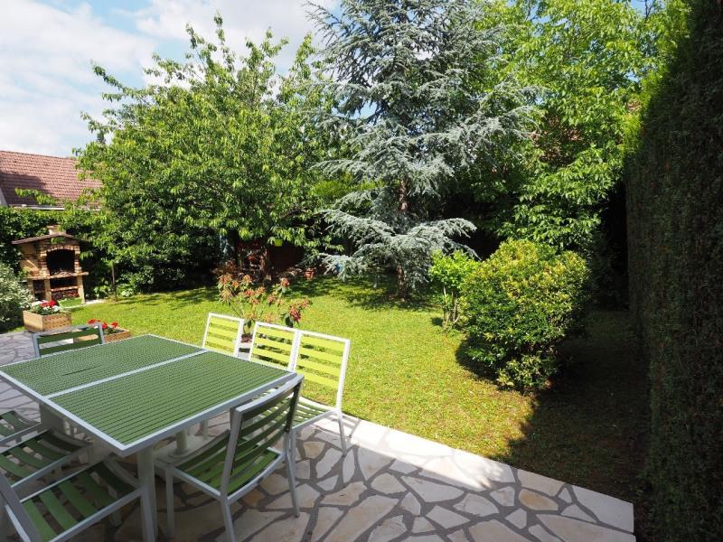Sale house / villa Livry sur seine 269800€ - Picture 7