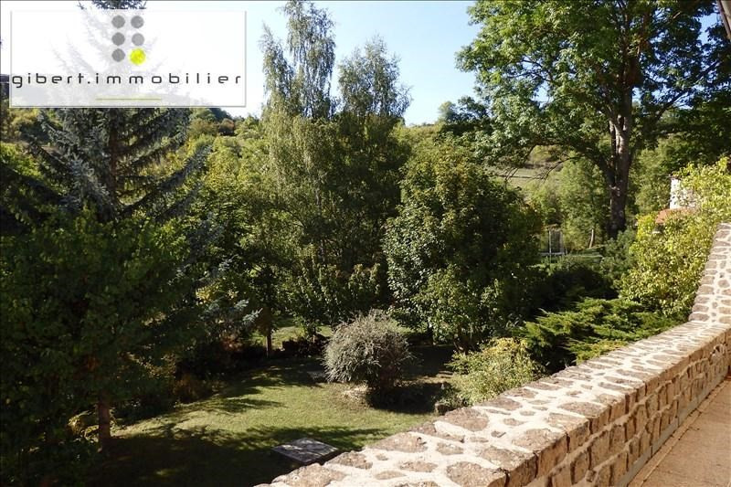 Sale house / villa Polignac 293 700€ - Picture 3