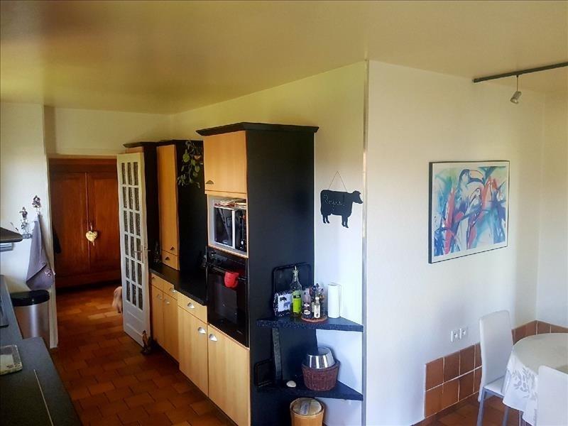 Vente maison / villa Auxon dessus 398000€ - Photo 8