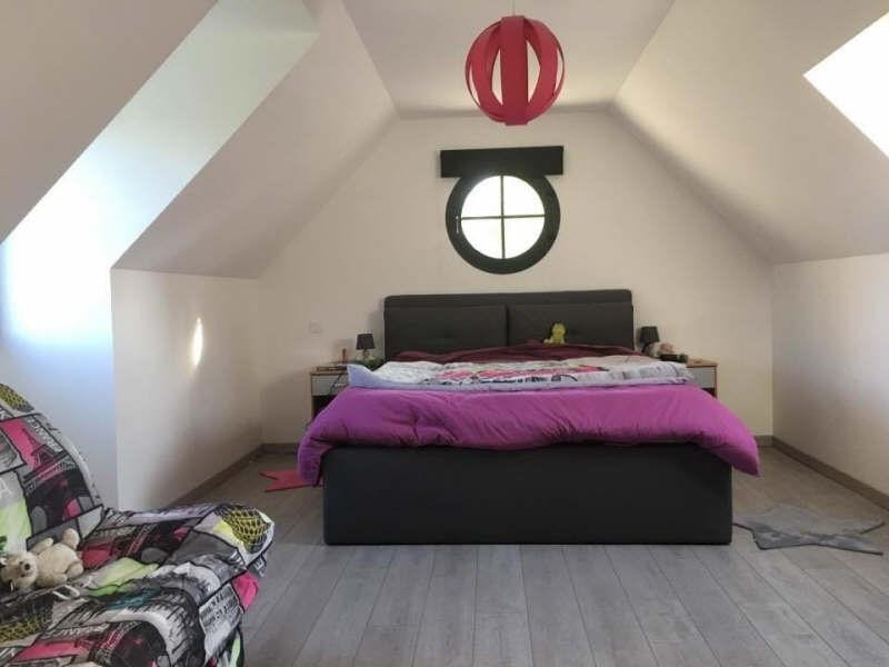 Sale house / villa Epiais rhus 680000€ - Picture 6