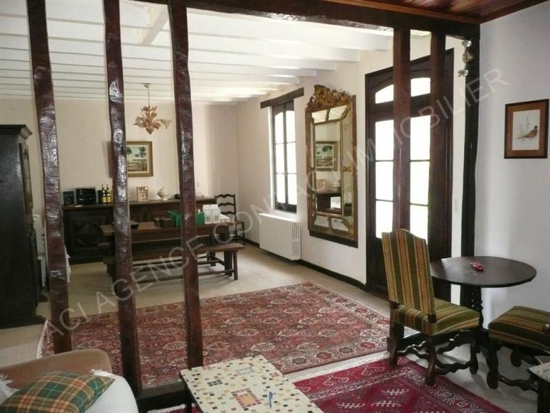 Vente maison / villa Mont de marsan 145000€ - Photo 3