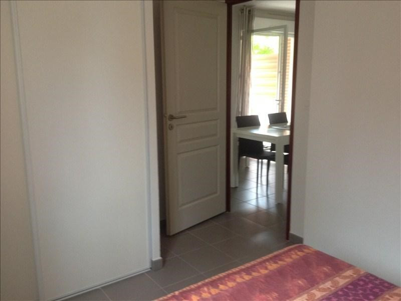Sale apartment Argeles plage 149 950€ - Picture 4
