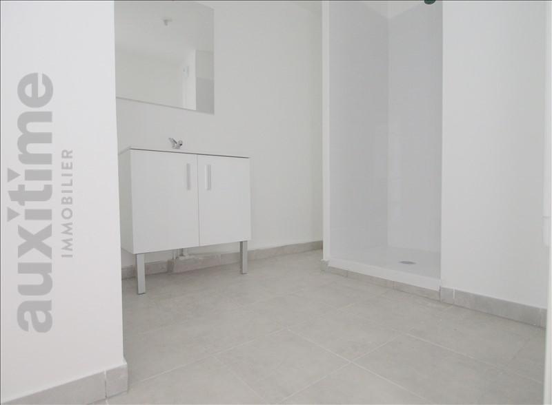 Sale apartment Marseille 2ème 229000€ - Picture 9