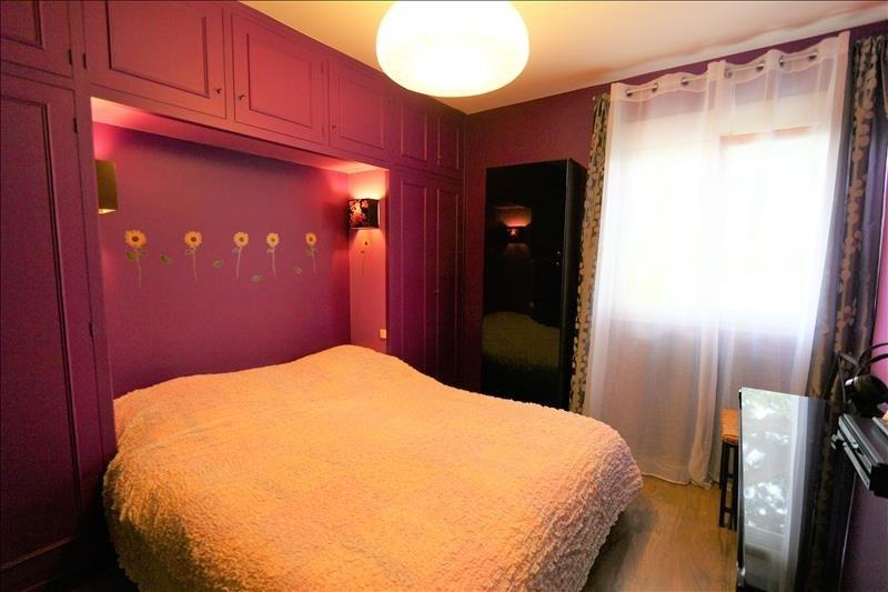 Vente maison / villa Royan 315500€ - Photo 6