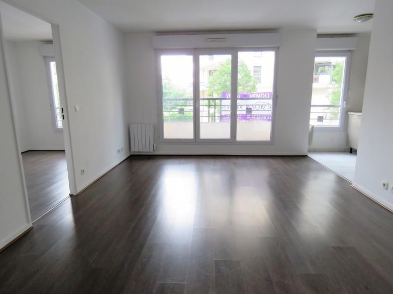 Vente appartement Châtillon 305000€ - Photo 2