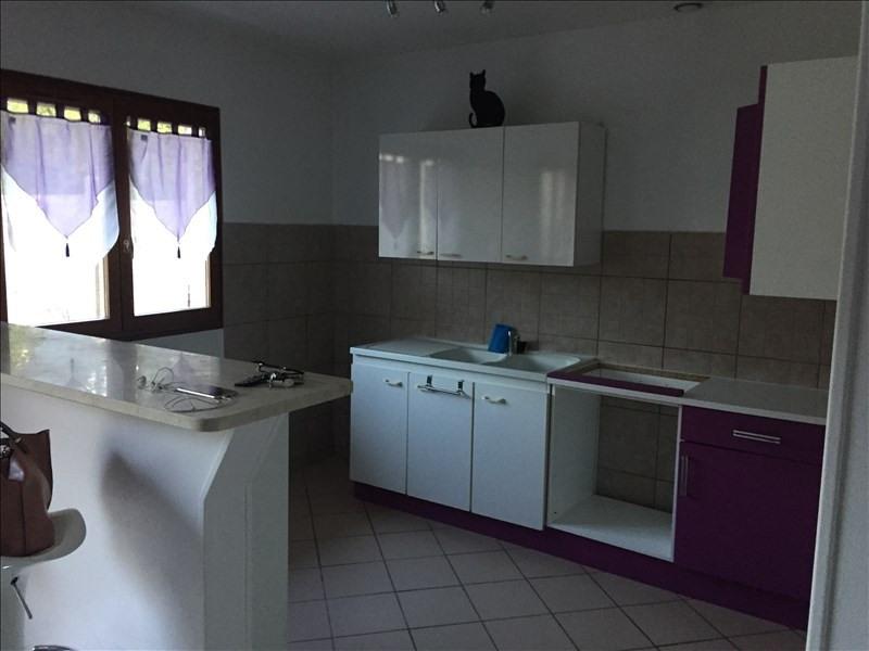 Rental house / villa Morangis 1200€ CC - Picture 4