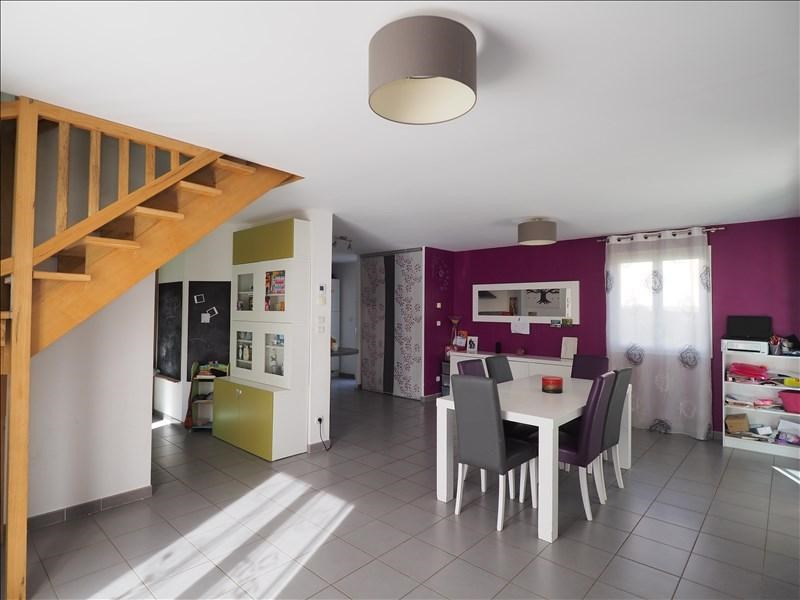 Vente maison / villa Manosque 285 000€ - Photo 2