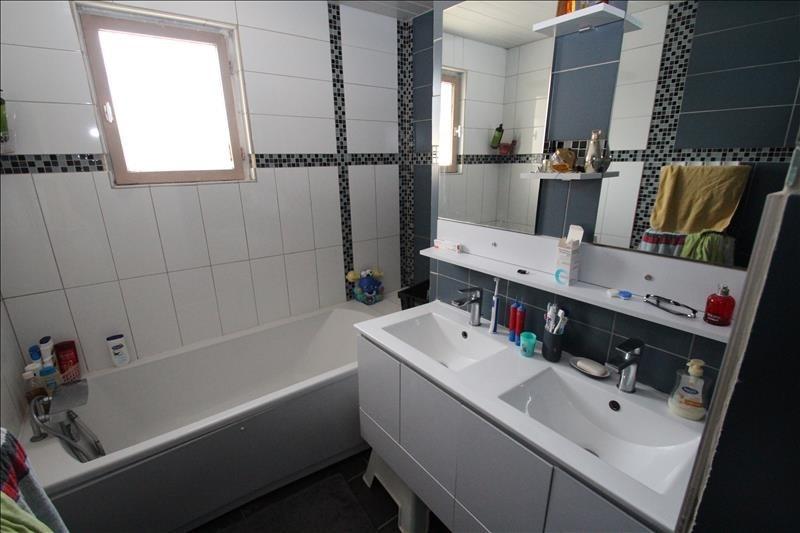 Sale house / villa Betz 225000€ - Picture 5