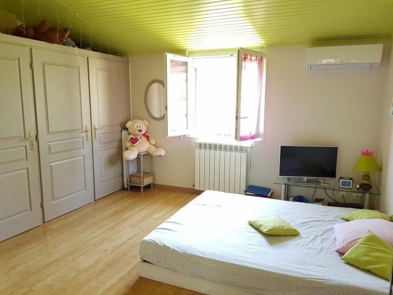 Vente maison / villa Agen 349000€ - Photo 6