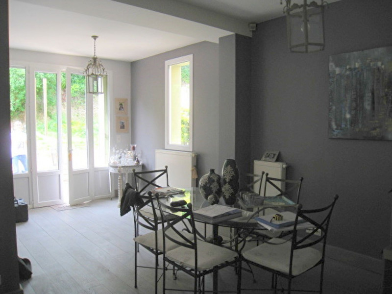 Deluxe sale house / villa Bougival 895000€ - Picture 7