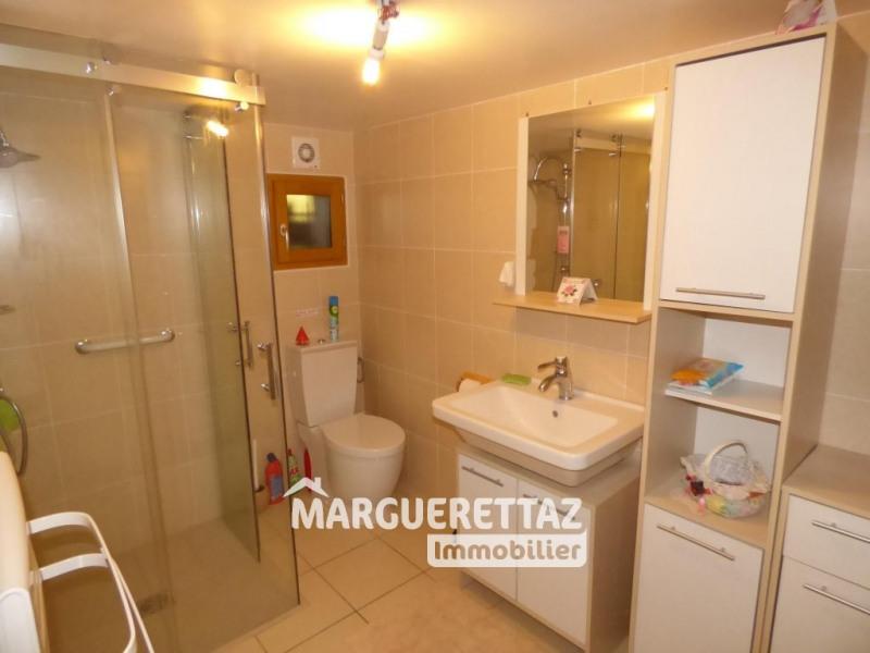 Sale house / villa Taninges 316000€ - Picture 8