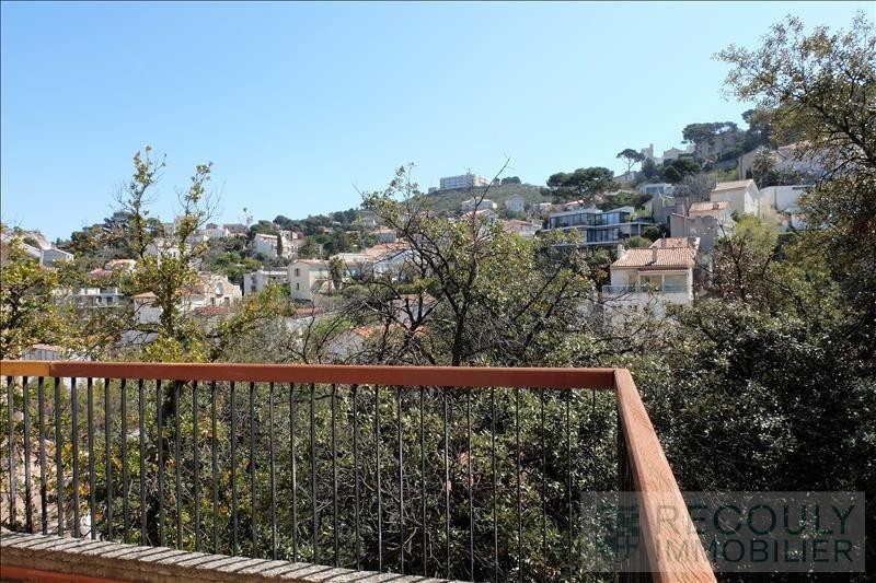 Vente de prestige maison / villa Marseille 7ème 900000€ - Photo 7